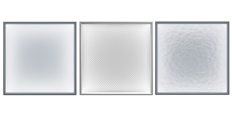 Mark Architectural Lighting   Acuity Brands
