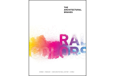 Mark-16-Architectural-RAL-Color