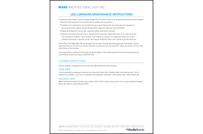 Mark-20-Maintenance-and-Care-Doc-INT