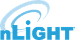 nLight png